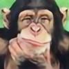 reecerachman's avatar