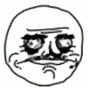 ReeD82's avatar