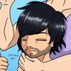 ReedAhmad's avatar