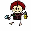 ReedCopperstrand's avatar