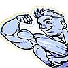 reeddune's avatar