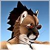 ReedenLandshey's avatar