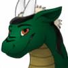 reederda's avatar