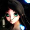 ReedGin's avatar