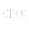 Reedink's avatar
