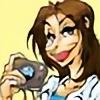 reedjones's avatar