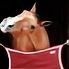 ReedKessler's avatar