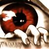 ReedmooleyTattoos's avatar