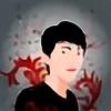 ReedONEZ's avatar