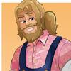 Reedounet's avatar