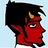 ReedSeganski's avatar