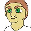 reedstar's avatar