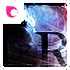 ReedyEvolved's avatar