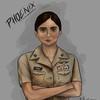 Reedyroses's avatar