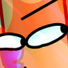 reeeewhyisthiscandy's avatar