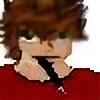 Reeemmooo's avatar