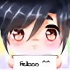 reef-meizer's avatar