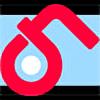 Reef420's avatar