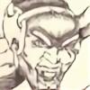 reefer18's avatar