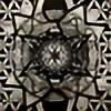 Reefrunner's avatar