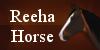 Reeha-Horse