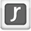 reehoff-design's avatar