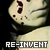 reeinvention's avatar