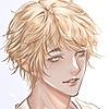 reeisins's avatar