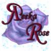 ReekaRose's avatar