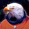 ReekoArk's avatar