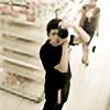 reelev's avatar