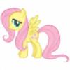Reelix's avatar