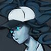 Reelo's avatar