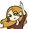 ReelRoad's avatar
