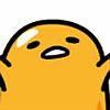Reelsteal's avatar