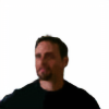 reelwebdesign's avatar