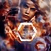 ReeLyond's avatar