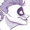reelzmanimation's avatar