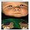 reem279's avatar