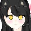 ReemAsakura's avatar