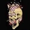 reemdeep's avatar