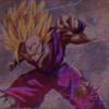 reemfinesse's avatar
