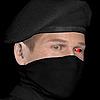 Reemiel's avatar