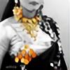 reemo1's avatar