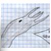 ReEna-Kk's avatar