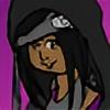 reena321's avatar