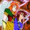 Reenave's avatar