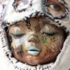 Reenbarrera's avatar