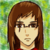 ReeneMichaelis's avatar