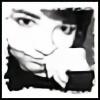 reenheart's avatar